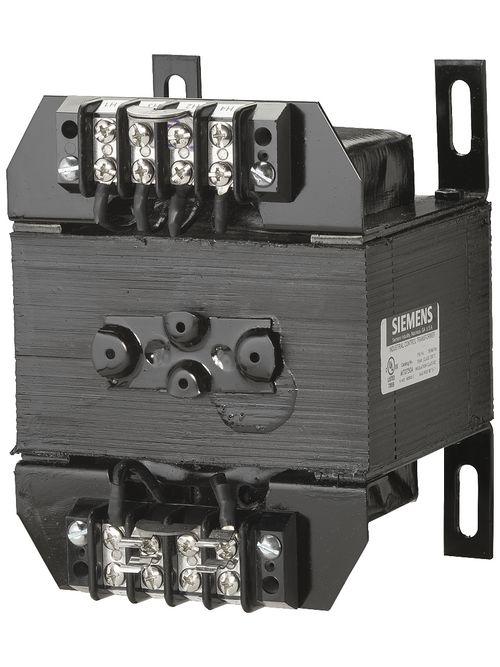 S-A MT0500F CONTROL TRANSFORMER,500