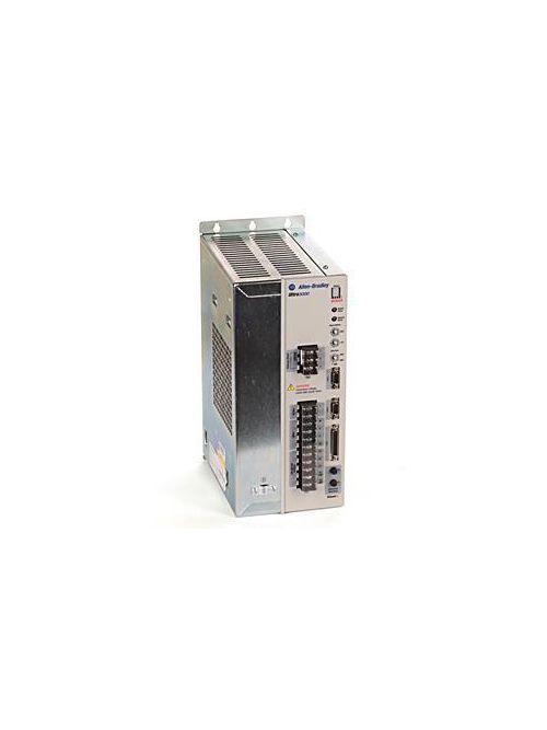 Allen-Bradley 2098-DSD-HV100-DN Ultra 3000 Se