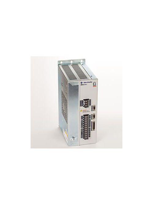 Allen-Bradley 2098-DSD-HV030X-DN Ultra 3000 Servo Drive