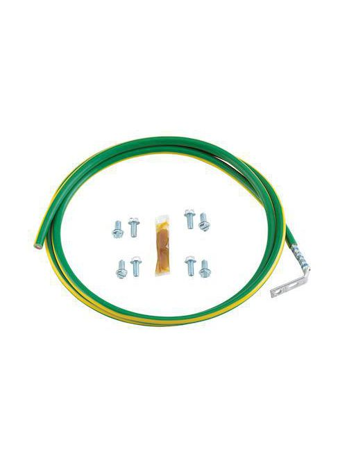 PAN GJS660U Jumper Kit,#6AWG,60In,E