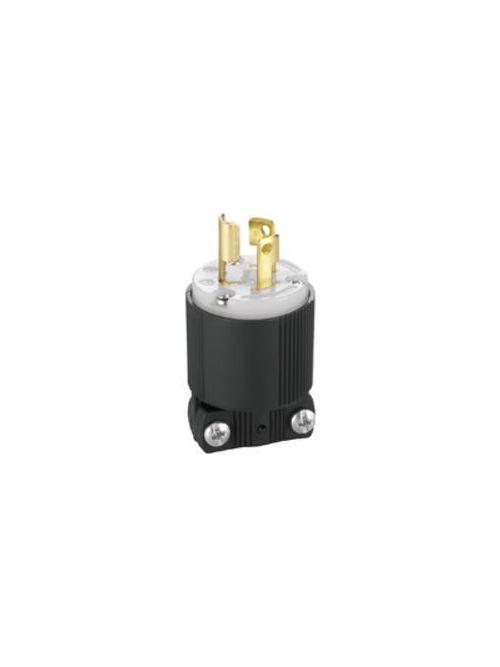 EWD CWL715P Plug 15A 277V 2P3W H/L
