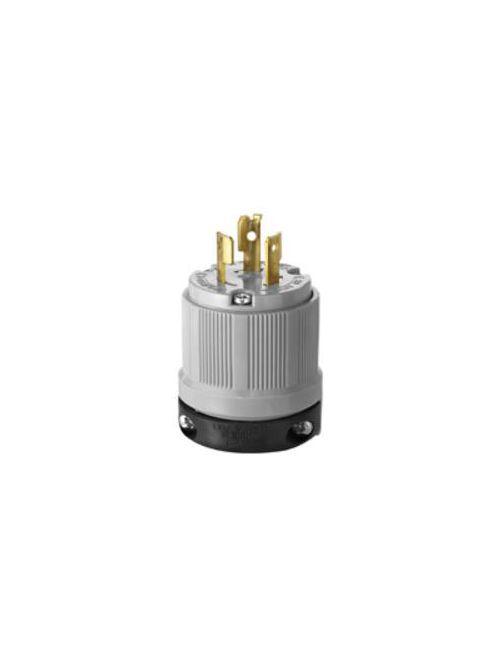 EWD 9965C Plug 20A 125/250V 3P3W H/