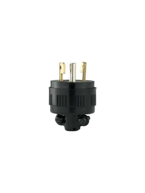 EWD 7485 Plug Midg 15A125/250V3P3W