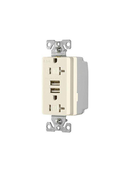 EWD TR7756LA-BOX USB 3.1A DUPLEX RE