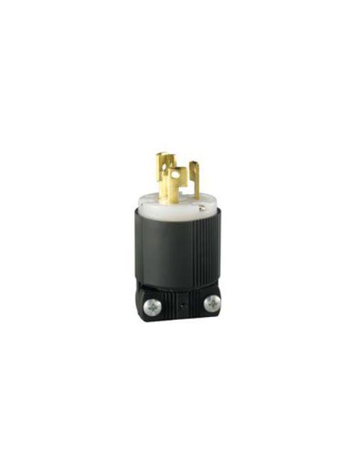 EWD CWL515C Conn 15A 125V 2P3W H/L