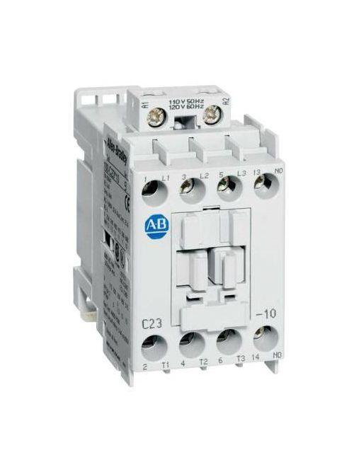 Allen Bradley 100-C09DJ300 9 Amp Contactor