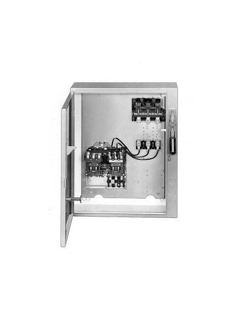 Allen Bradley 100-C30UDJ10 30 Amp Contactor