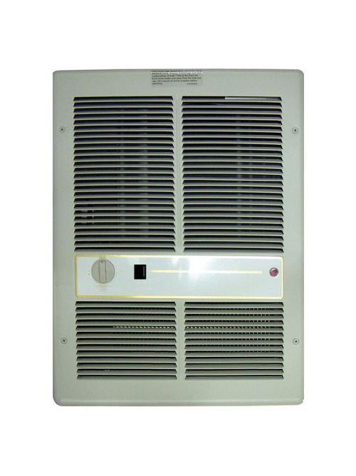 TPI HF3316TSRPW 4000/3000W 240/208V