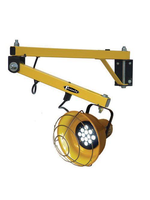 TPI DKL40VALED Energy Saving LED DO