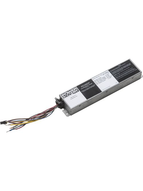 LITH PS1055CP-M9 Battery Pack