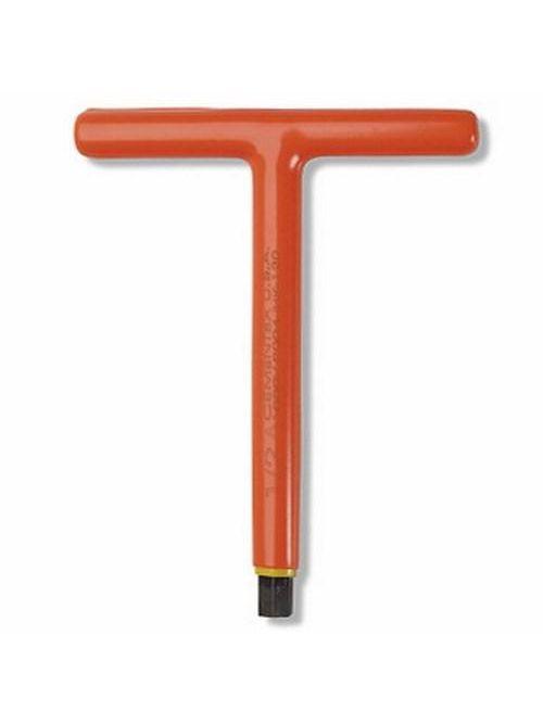 Cementex IHK-516 5/16 Inch T-Handle Hex Wrench