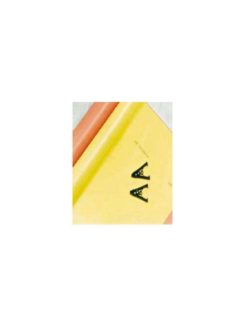 Cementex ESY-1 1000 VAC 3 x 25 Inch Roll Class O Insulating Material