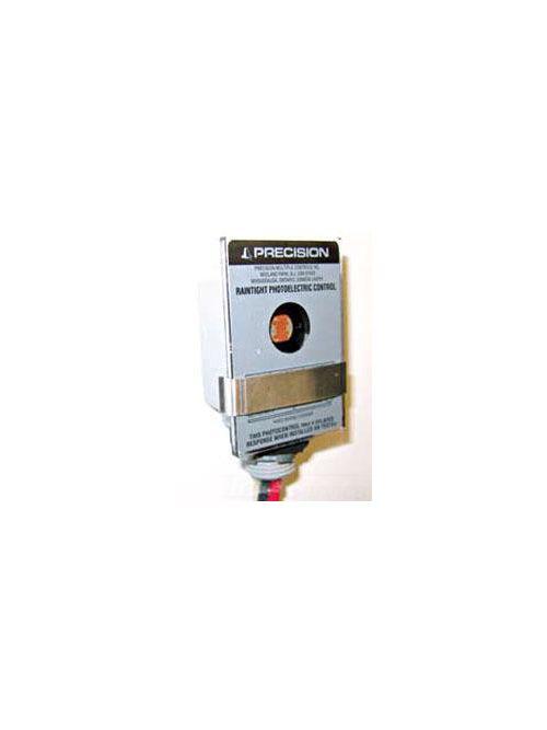 Precision Multiple Controls, Inc. T-30 120 Volt Photocontrol
