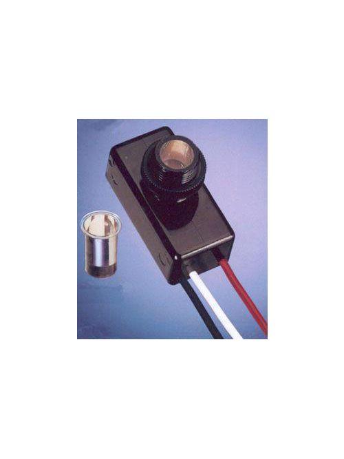 Fisher Pierce Outdoor Lighting Control FA-105 120 Volt 2000 W Outdoor Lighting Control