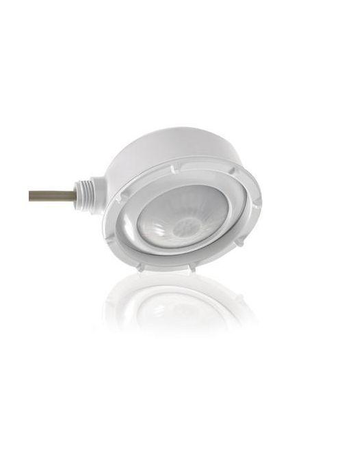 WATT HB350W-L4 HiBayWetSensor 120/2
