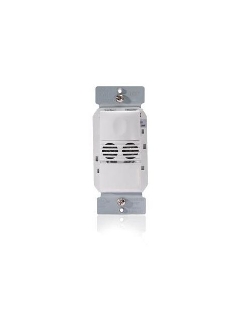 WATT UW-100-24-LA Ultra Wall Switch