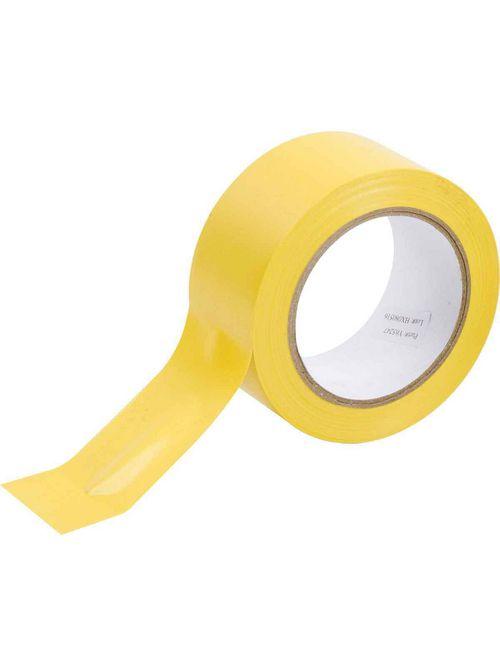 Brady 58200 Aisle Marking Tape
