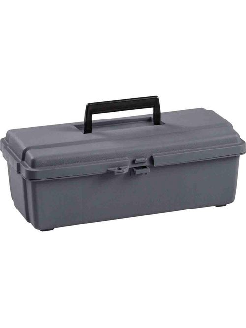BRADY 65290 LOCKOUT TOOL BOX SOLD I