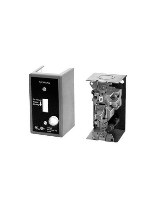 Siemens Industry SMFFF1 16 Amp 1-Phase Manual Control Starter