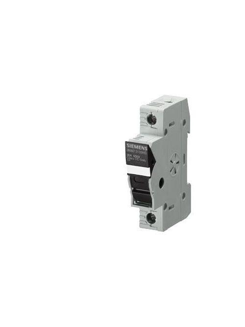 Siemens Ca 3NW75130HG MOD CYLIN FUS