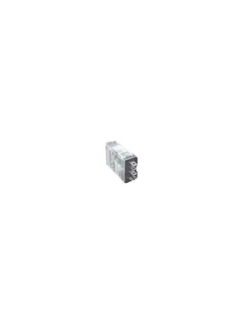 Siemens Industry 3TX7114-5DC03C 24 VDC 20 Amp DPDT Plug-In Relay
