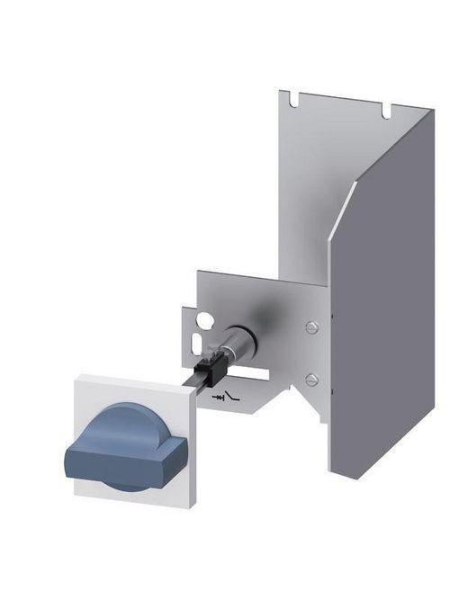 Siemens Industry 3RV2946-2B Standard Door Coupling Rotary Operating Mechanism