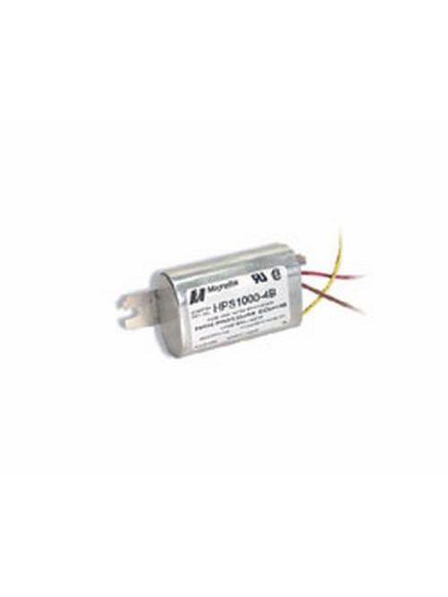 Universal Lighting Technologies HPS1503A-001C 150 W High Pressure Sodium Starter