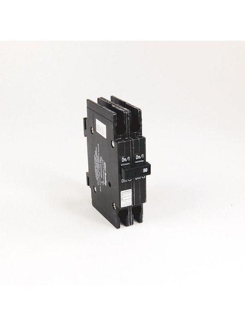 A-B 1492-MCAA250 50 A UL489 Miniatu