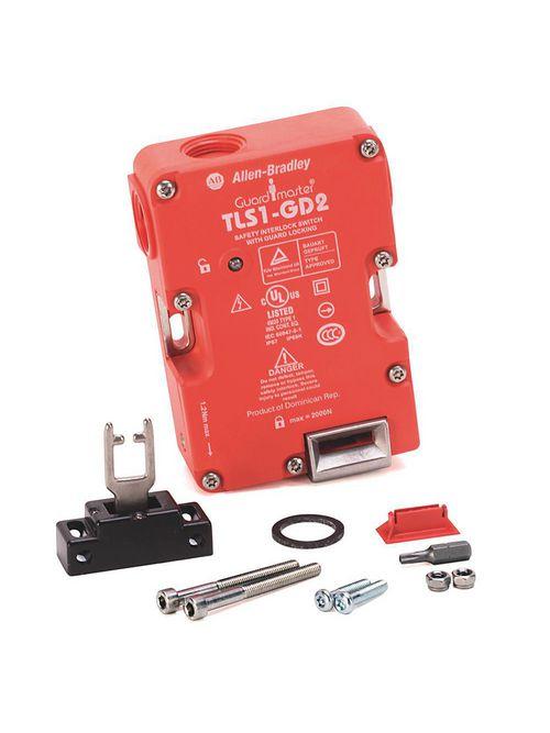 Allen-Bradley 440G-T27244 Safety Switch