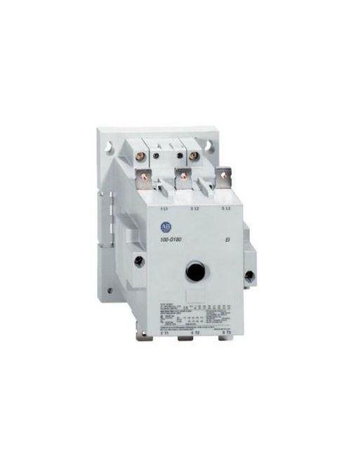 Allen Bradley 100-D110B11 110 Amp Contactor
