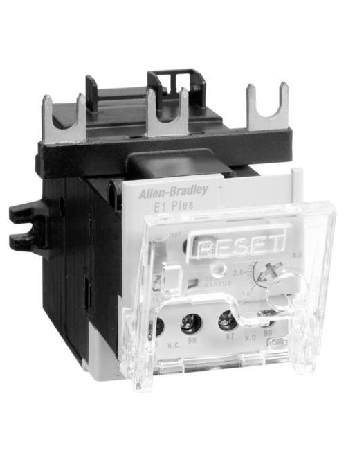 Allen-Bradley 592S-EERC E1 Plus 3.2-16.0 Amp Overload Relay