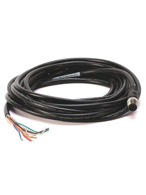 Allen Bradley 889D-M8AB-5 DC Micro Cable