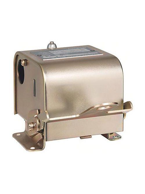 Allen-Bradley 840-D1 600 VAC Max 10 Amp Switch Automatic Float