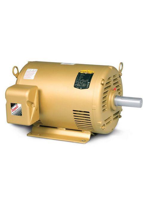 BALDOR EM3219T 7.5HP,3450RPM,3PH,60