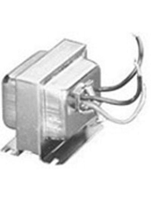 Bridgeport T-602 Signaling Transformer, Low Voltage