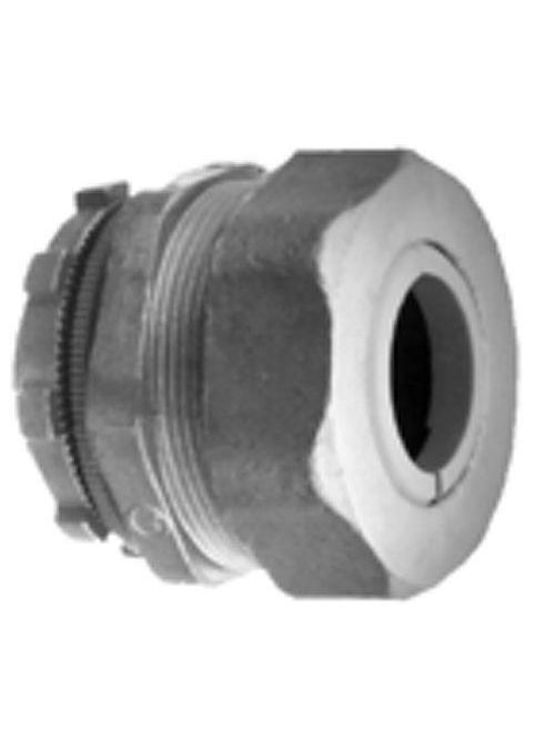 Bridgeport 771-52 3/4 Inch Cord Grip Connector