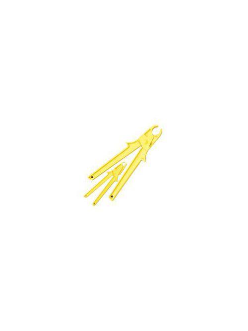 Ferraz Shawmut 34-002G 7-1/2 Inch Plastic Fuse Puller