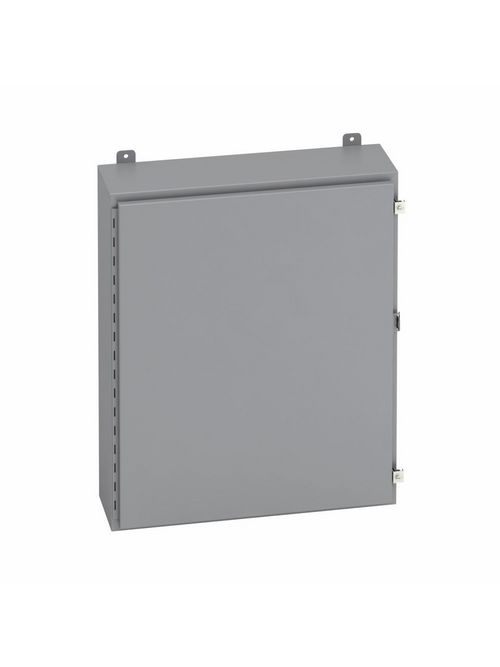 B-Line Series 20168-12 Type 12 Single Door Enclosure