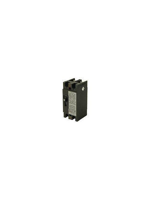 Eaton Electrical CC2150X Molded Case Circuit Breaker