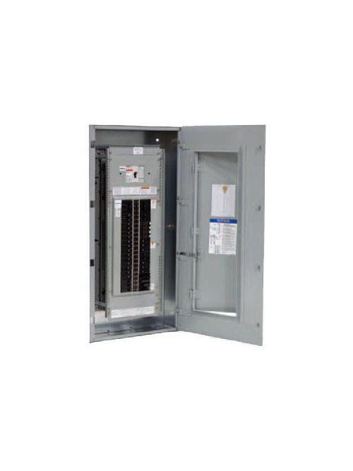 Eaton Electrical GWPBQ2048PR 20 x 48 Inch NEMA 12/3R Panelboard Enclosure