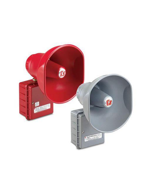Federal Signal AM302 30 watt Speaker