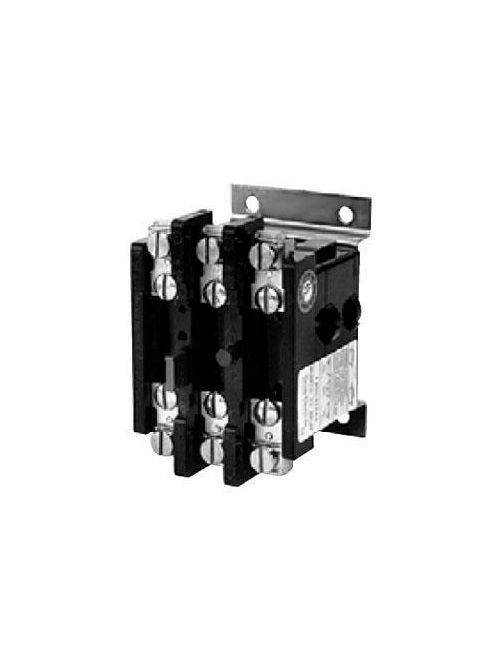 S-A 48JA38AA4 OVERLOAD RELAY,180A,3