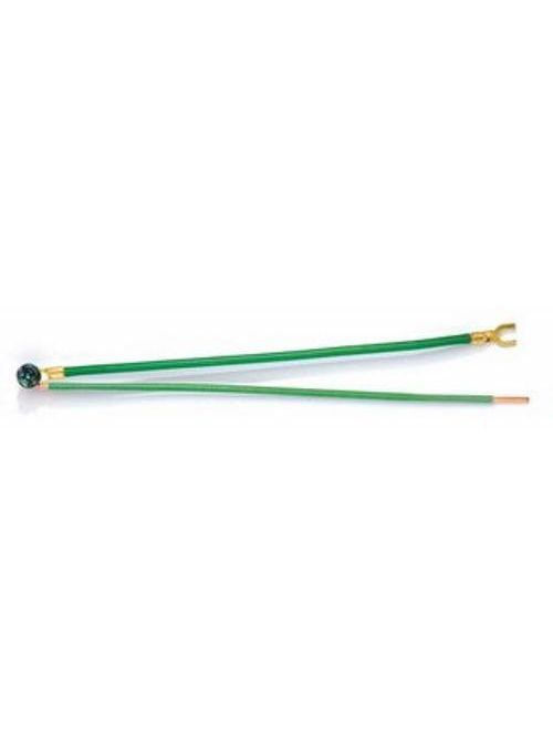 IDEAL 30-3286 12AWG BUNDLE OF 25 SO