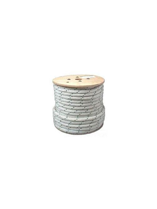 """Greenlee 35101 Rope-Nylon/Polyester 3/4""""X1200Ft"""