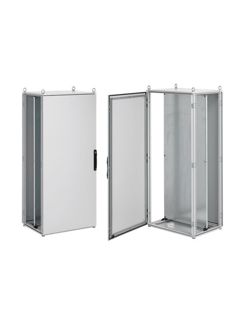Hoffman PPOD18125 1800 x 1200 x 500 mm Proline Industrial Package
