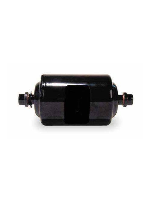 Hoffman 52602800SP Refrigerator Filter/Drier