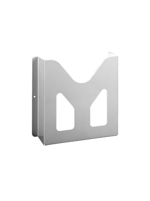 Hoffman ADP3 30 x 24 Inch Metal Data Pocket
