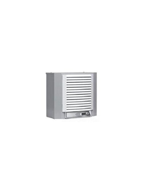 Hoffman M130126G1008 1000 BTU/HR 230 Volt Sealed Enclosure Cooling Air Conditioner