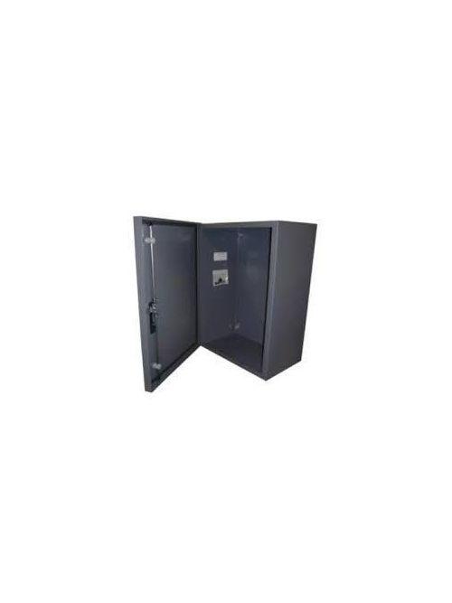 Hoffman ZTD3660R Right Enclosure Door
