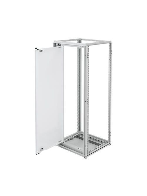 Hoffman PSP206 600 x 2000 mm Swing Enclosure Panel